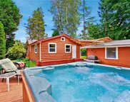 5459 26th Ave SW, Seattle image