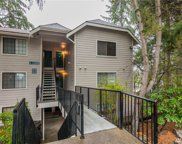 12505 NE 116th St Unit A19, Kirkland image