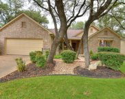 211 Whispering Wind Dr, Georgetown image