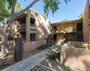 8500 E Indian School Road Unit #218, Scottsdale image