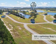331 Lightning Bug Lane, Holly Ridge image