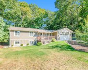 9436 Lakeview Court, West Olive image