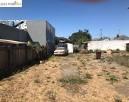 1094 65th Street, Oakland image