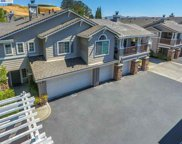 203 Treasure Court, San Ramon image