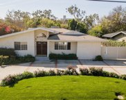 12652  Huston St, Valley Village image