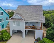 103 Thornridge Court, Nags Head image
