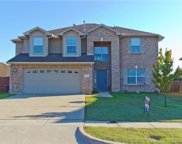 2606 Country Grove Trail, Mansfield image