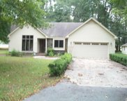 4845 Forest Drive, Loris image