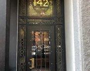 142 Commercial St Unit 402, Boston image