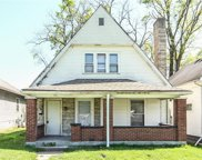 1311 33rd  Street, Indianapolis image