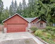 25422 212th Place SE, Maple Valley image