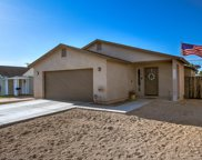 1218 E Whitton Avenue, Phoenix image