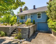 8303 9th Ave NW, Seattle image