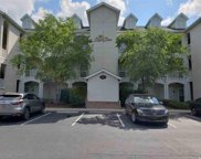 1025 World Tour Blvd. Unit 101-A, Myrtle Beach image