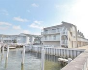 1128 Bay Ave Unit #16, Ocean City image