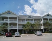 6203 Catalina Dr. Unit 1832, North Myrtle Beach image