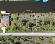 15888 Melport Circle, Port Charlotte image