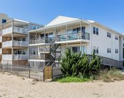 12711 Wight St Unit 5, Ocean City image