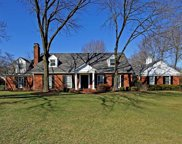 30 Dunleith, Ladue image