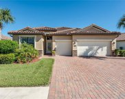 3837 Ruby Way, Naples image