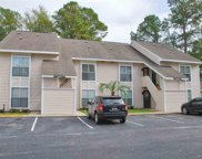4466 Little River Inn Ln. Unit 906, Little River image