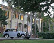 1450 Manor Rd, Monterey image