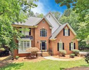 5634  Camelot Drive, Charlotte image