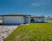 1727 NW 10th PL, Cape Coral image