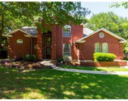2612 Pin Oak, Arlington image