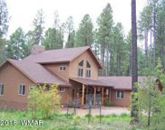 4 COUNTY RD. 2065 Road, Alpine image