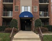 8040 NEEDWOOD ROAD Unit #101, Derwood image