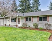 3007 Stafford Wy, Bothell image