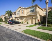 3473 Parkridge Circle Unit 17-101, Sarasota image