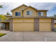 2223 72nd Ave, Greeley image