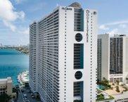 1717 N Bayshore Dr Unit #A-2740, Miami image
