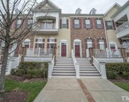 9211 Calabria Drive Unit #110, Raleigh image