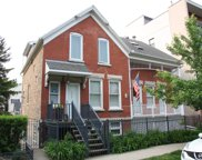 2329 W Lyndale Street, Chicago image
