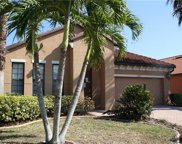 12154 Country Day CIR, Fort Myers image