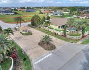 4316 Emerald Palms Boulevard, Winter Haven image