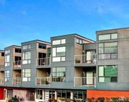 6006 Seaview Ave NW Unit F, Seattle image