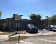 649 NW 22nd Rd, Fort Lauderdale image