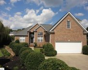 5 Margaux Way, Greenville image