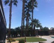 6447 Ironbark Lane, Las Vegas image