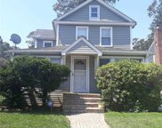 303 Long Beach  Ave, Freeport image