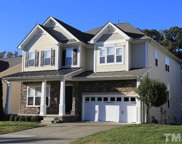 1610 Morehead Hill Court, Durham image