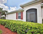 10619 Camarelle CIR, Fort Myers image