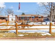 518 35th Ave Ct, Greeley image