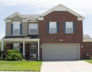 8333 Belle Union  Drive, Camby image