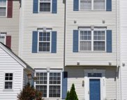 4957 BARCLAY TERRACE, Frederick image