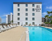 10 81st St Unit 303, Ocean City image
